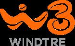 windtre-logo-dsk