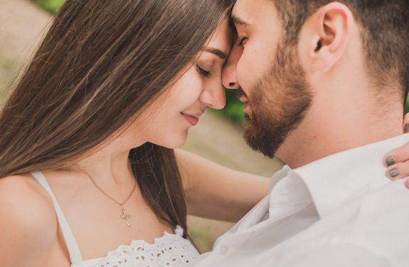 Dating online tabù