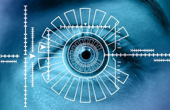 pagamenti digitali del futuro biometria