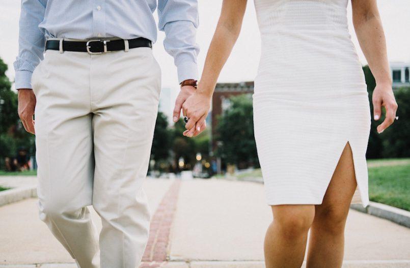 Blog di matchmaking