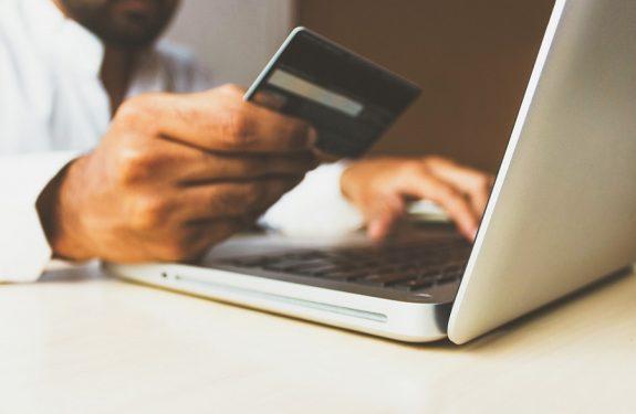 Le nuove regole di sicurezza per i pagamenti online