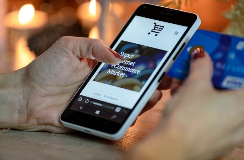I pagamenti elettronici con smartphone in Italia