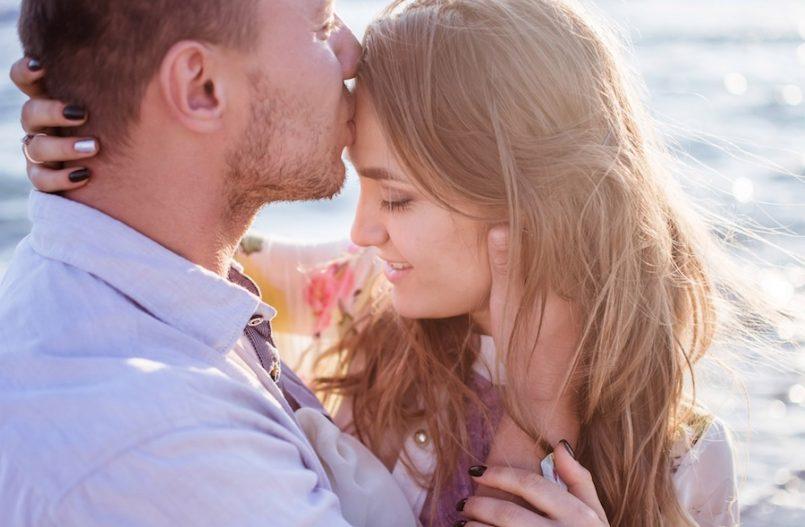 come fare dating online, coppie sul web