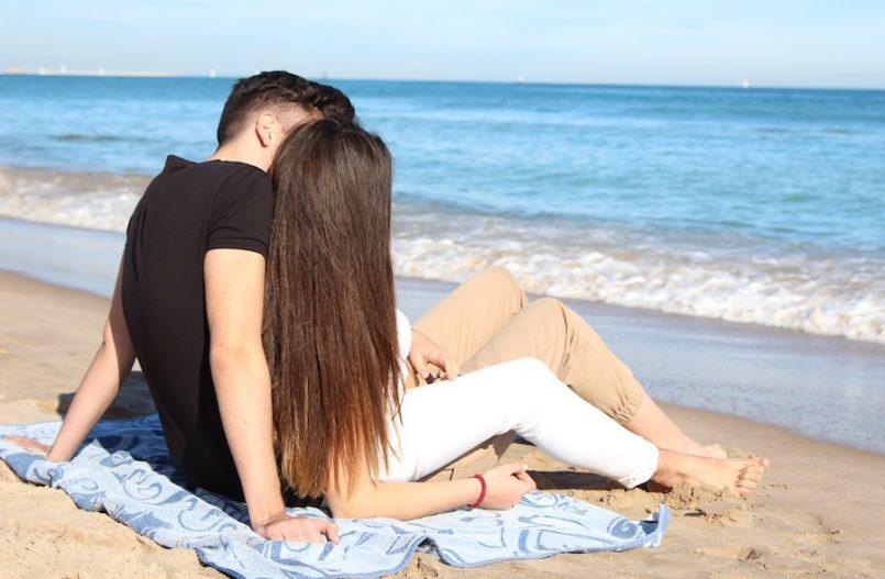 Dating online: come sopravvivere ad un appuntamento al buio