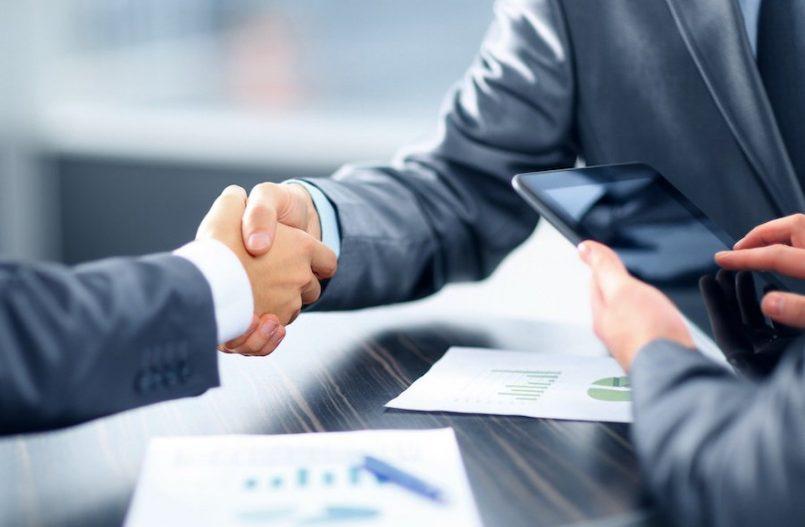 ISO certificazione con banca acquiring WireCard